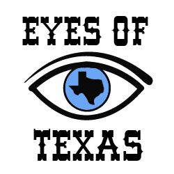 Eye Doctor in Bryan and College Station, TX